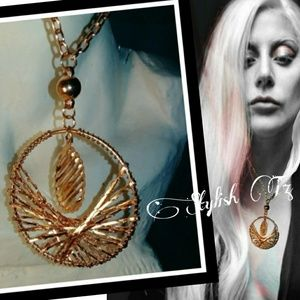 Jewelry - ♦🌸♦LOVE THIS NECKLACE Collection by Stylish Tz